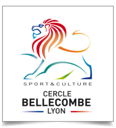 Cercle Bellecombe